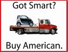 [Immagine: smart_car_buy_american_postcard-r09027ca...vr_324.jpg]