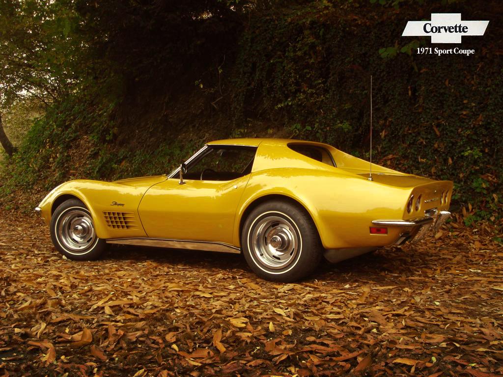 [Immagine: CorvetteSalesBroc.jpg]