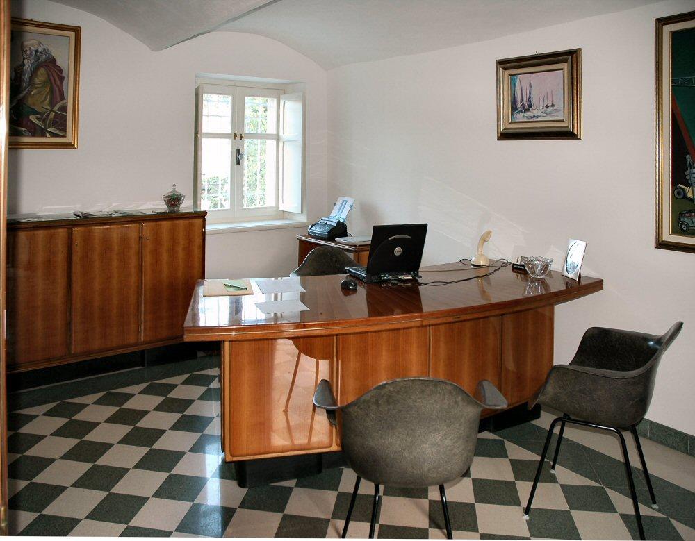 Castelli Arredi Per Ufficio.Castelli Mobili Per Ufficio