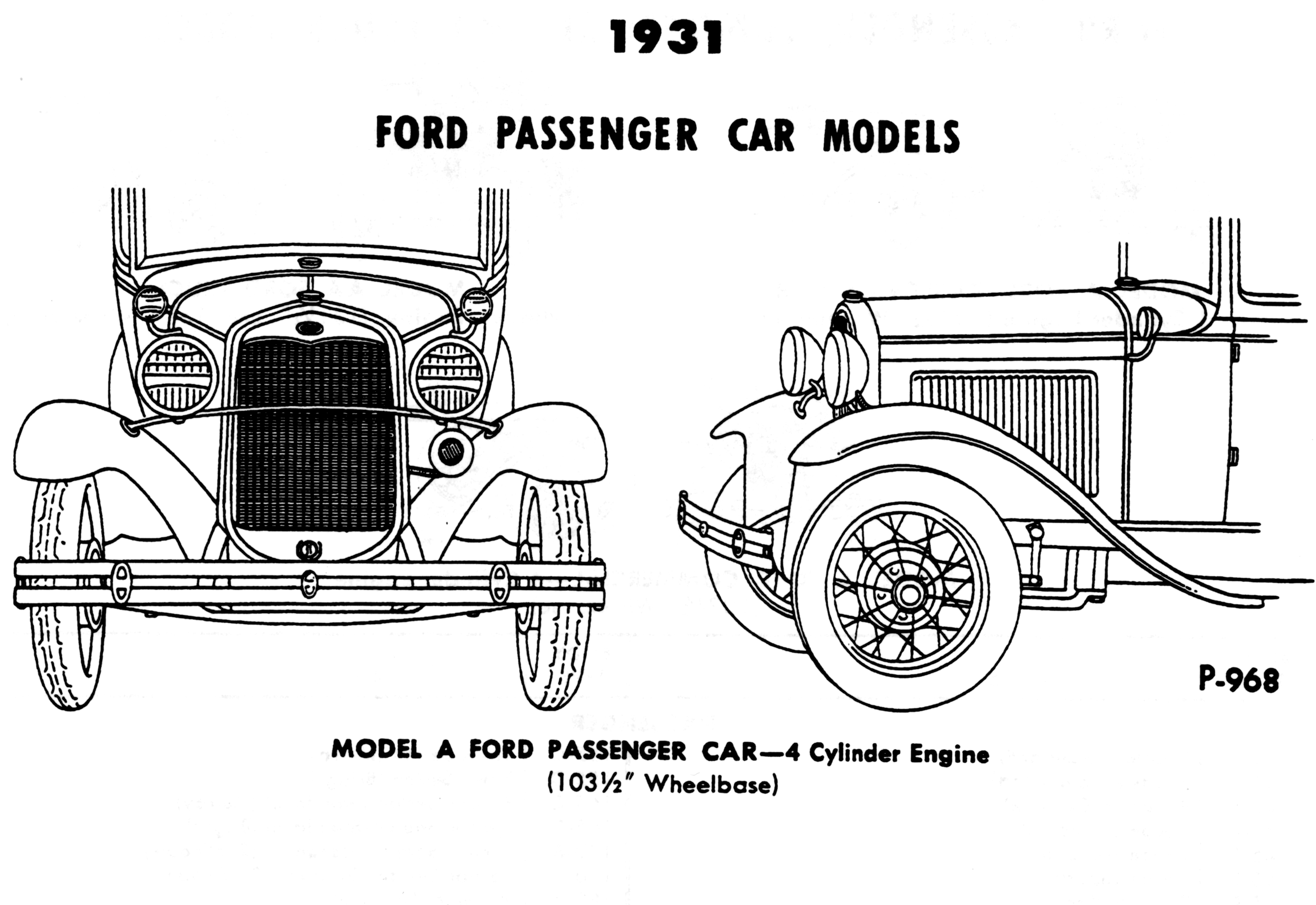 [Immagine: 1931.jpg]