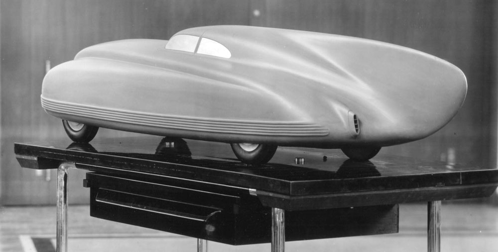 [Immagine: Chrysler-streamlined-model-01.jpg]
