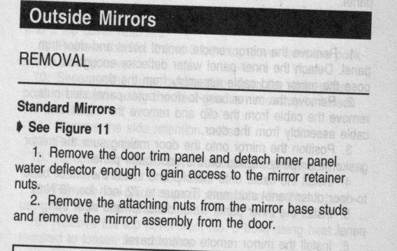 [Immagine: mirror01.jpg]