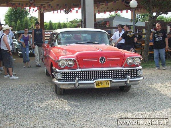[Immagine: American_wheels_national_2008%20(161).jpg]