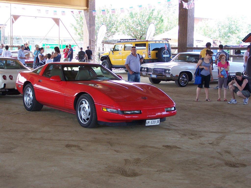 [Immagine: corvette.JPG]