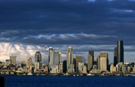 [Immagine: large_TR_Seattle.jpg]