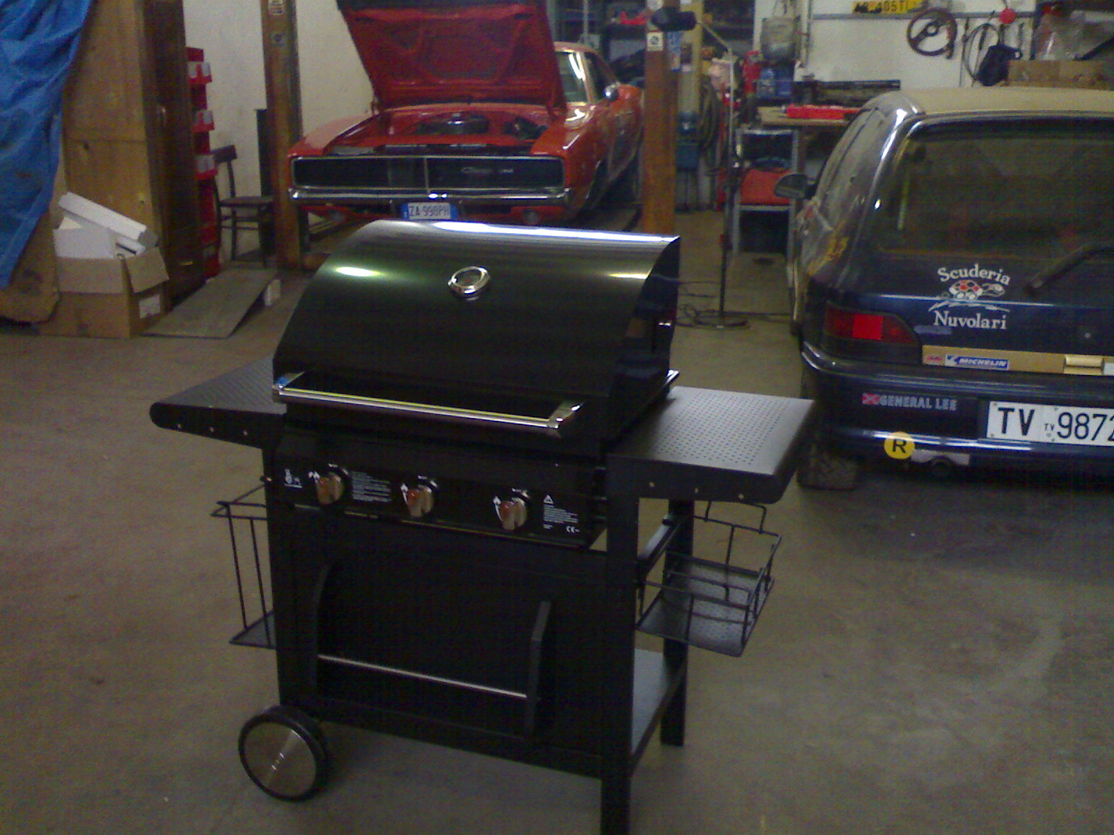 [Immagine: barbecue%202%20.jpg]