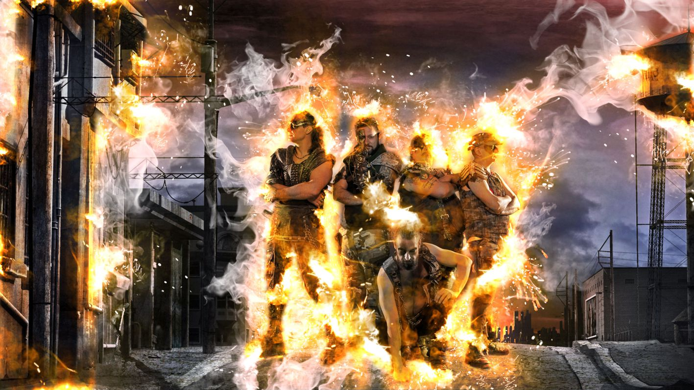 Apocalypse-Scenario-2%20Small.jpg