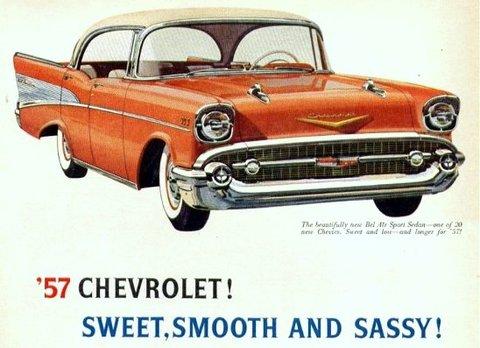 [Immagine: 1957-Chevrolet-Bel-Air-Sassy-Ad-blog480.jpg]
