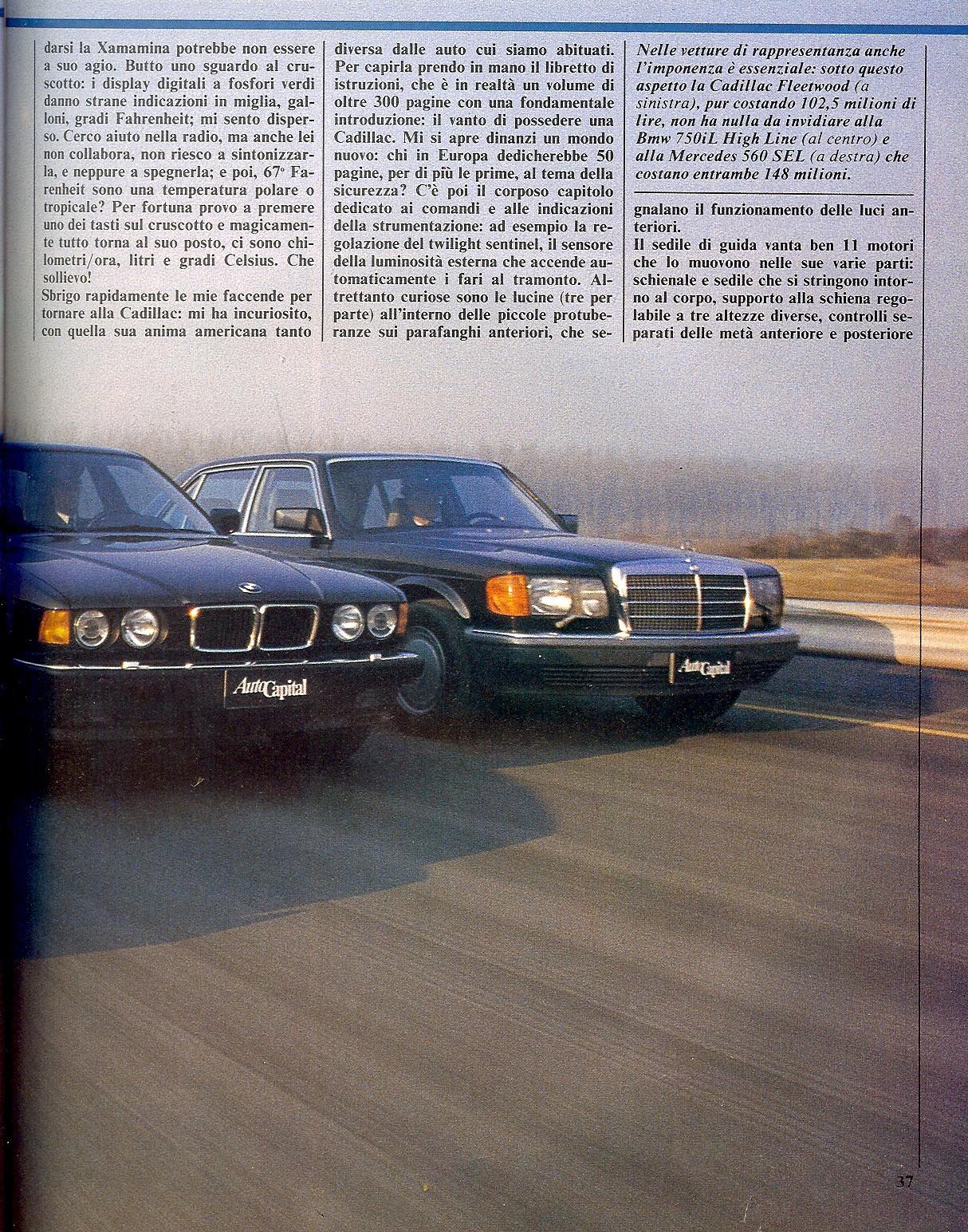 [Immagine: AutoCap37.jpg]