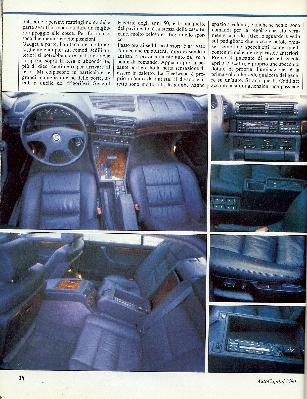 [Immagine: AutoCap38.jpg]