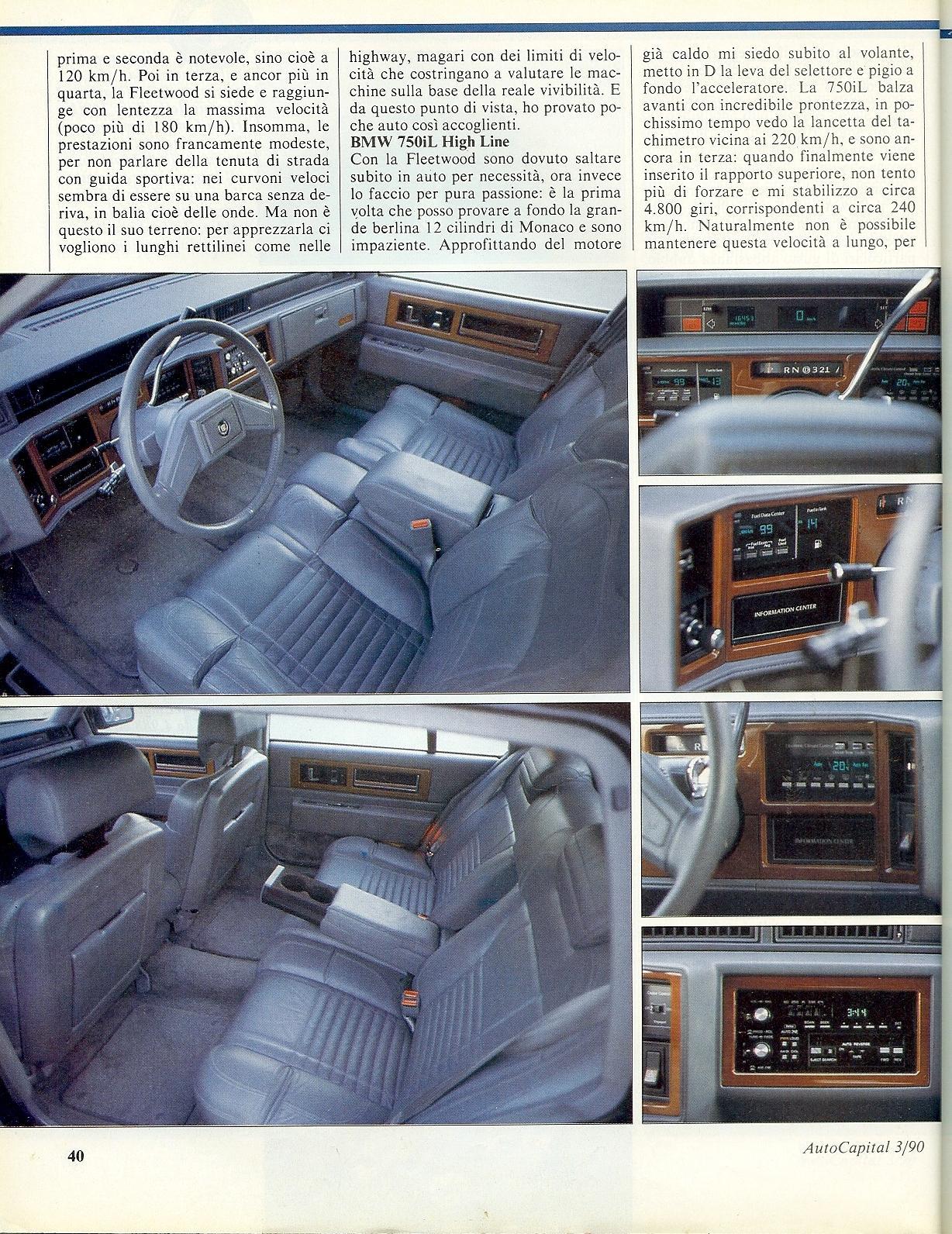 [Immagine: AutoCap40.jpg]
