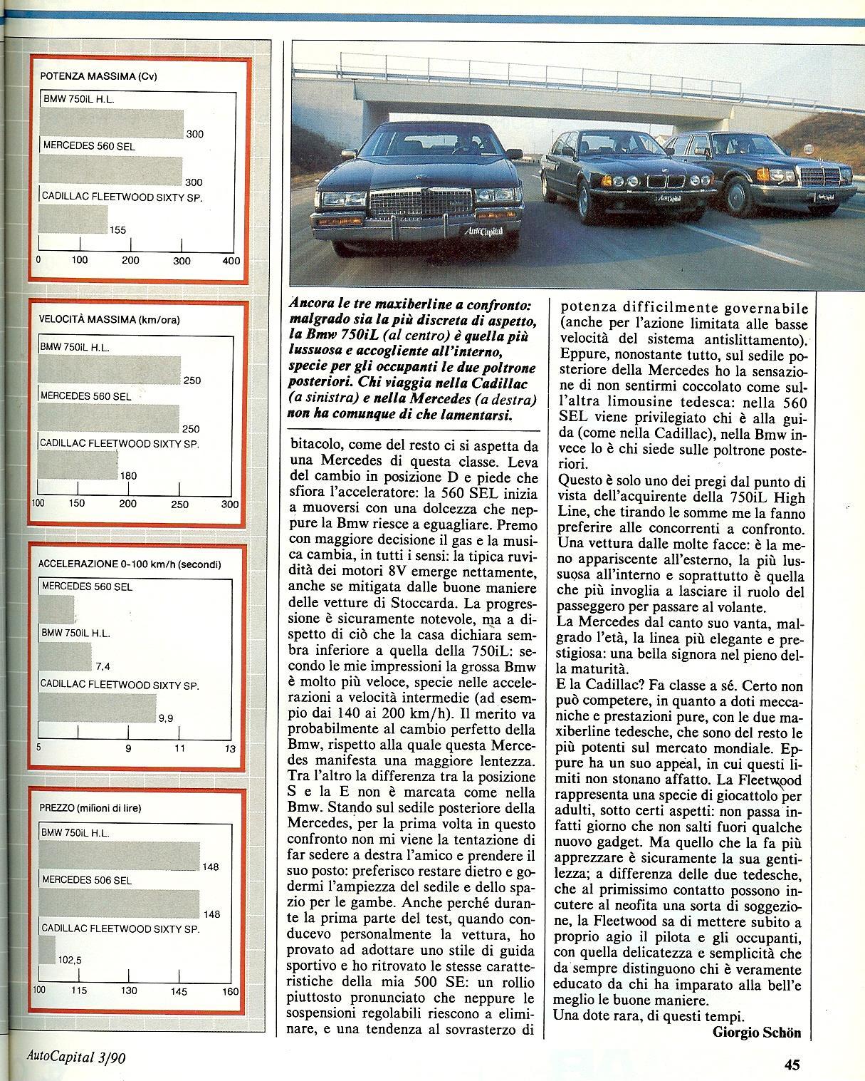 [Immagine: AutoCap45.jpg]