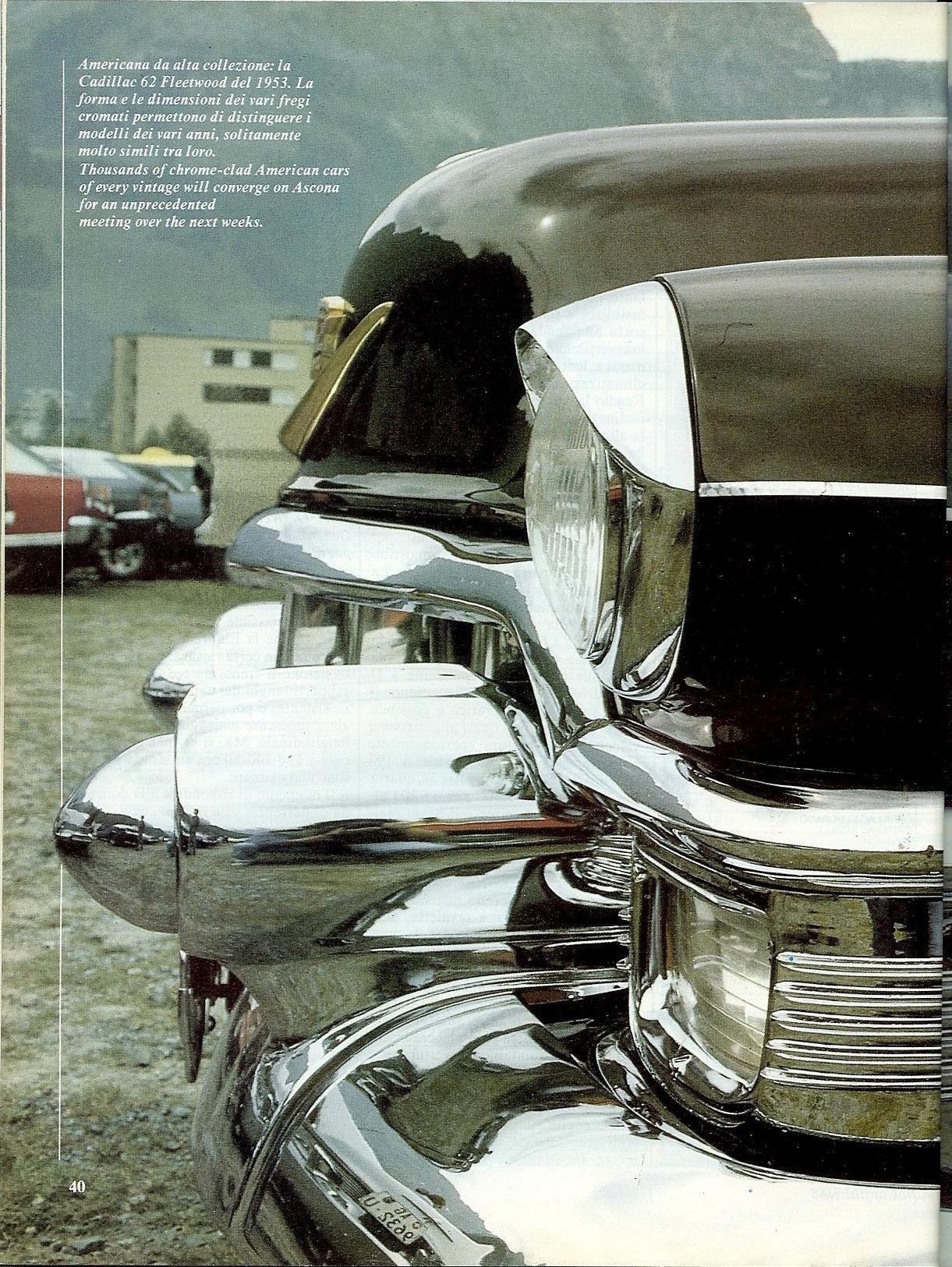 [Immagine: Cadillac1.jpg]