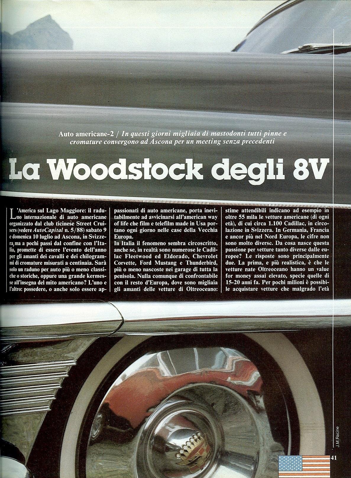 [Immagine: Cadillac2.jpg]