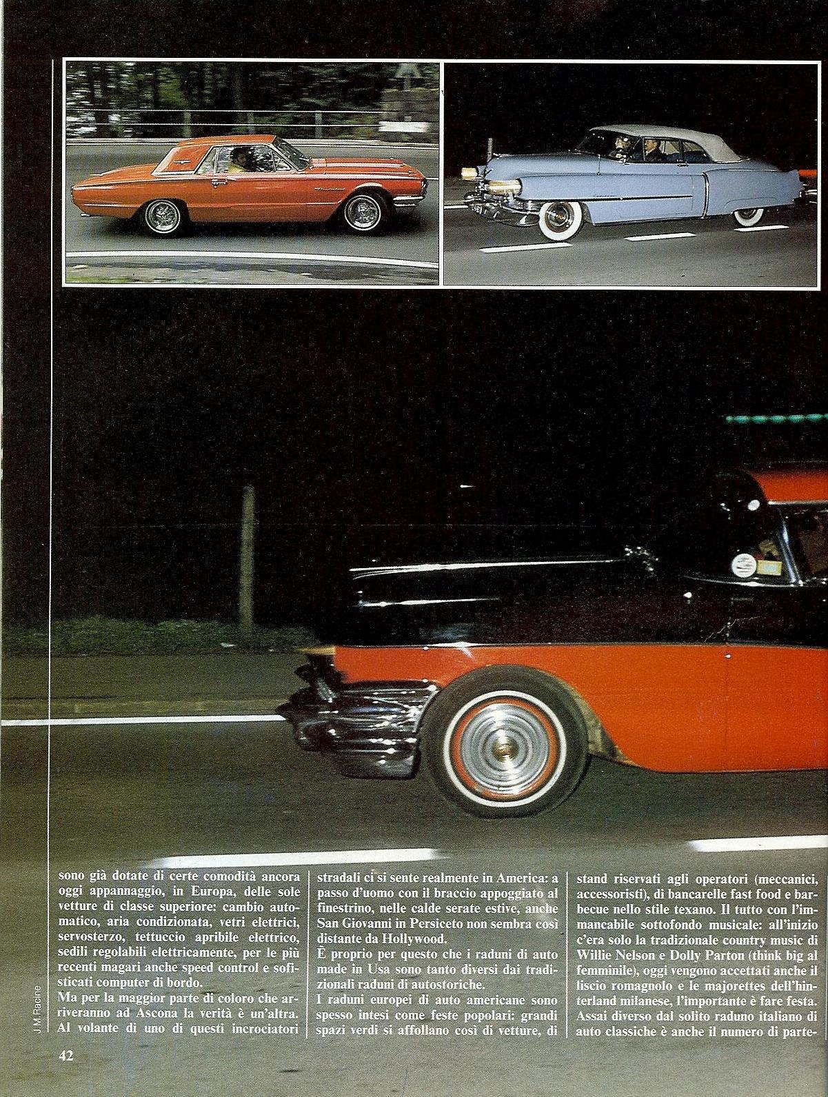 [Immagine: Cadillac3.jpg]