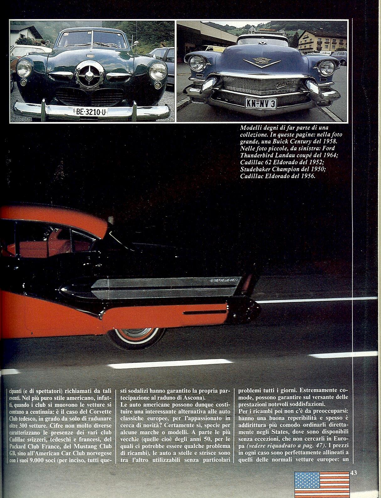 [Immagine: Cadillac4.jpg]