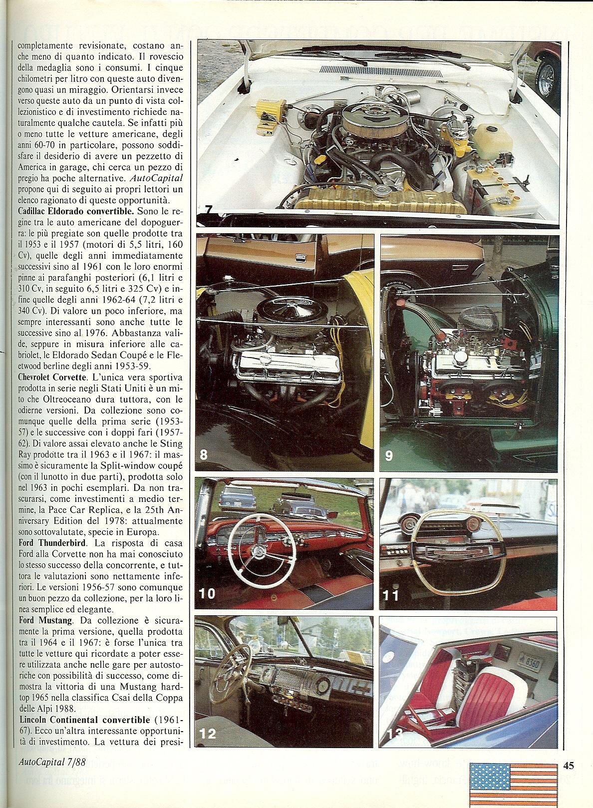 [Immagine: Cadillac6.jpg]