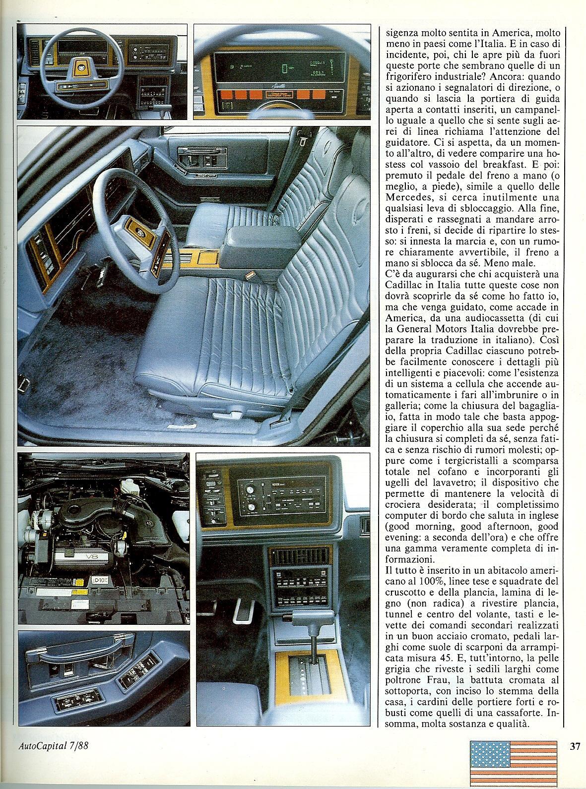 [Immagine: Eldorado10.jpg]