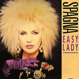 [Immagine: Spagna-Easy-Lady-187938.jpg]
